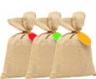 LUCKY DIP - Cookie Cutter/Plunger Cutter SET (for kids) 3-4pcs