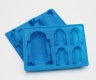 Silicone STAR WARS Mould - R2D2