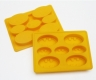 Silicone Ice Mould / Chocolate Mould - BATMAN