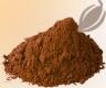 Cocoa Powder - NATURAL  11% fat