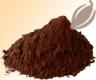 Cocoa Powder - MAROON  11% fat