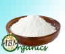 Organic Coconut Flour / Coconut Fibre