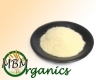 Organic Durum Flour - Semi-Whole