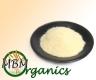 Organic Durum Semolina