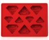 Silicone Ice Mould / Chocolate Mould - SUPERMAN