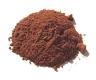 ORGANIC Cocoa Powder - made in Switzerland