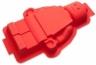 Silicone LEGO like MINIFIGURE Cake Mould - LARGE
